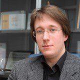 Алексей Владимирович Петров